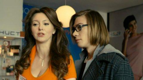 video-golie-sovetskie-aktrisi